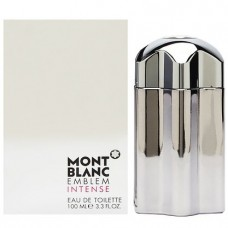 "Туалетная вода Mont Blanc ""Emblem Intense"", 100 ml (тестер)"