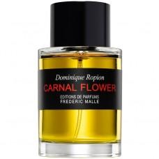 "Парфюмерная вода Frederic Malle ""Carnal Flower"", 100 ml (тестер)"