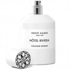 "Одеколон Herve Gambs ""Hotel Riviera"", 100 ml (тестер)"