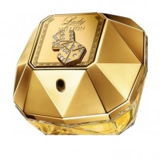 "Парфюмерная вода Paco Rabanne ""Lady Million Monopoly Collector Edition"", 80 ml (тестер)"