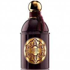 "Парфюмерная вода Guerlain ""Les Absolus d`Orient Ambre Eternel"", 100 ml (тестер)"