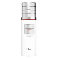 "Туалетная вода Christian Dior ""Dior Homme Sport Very Cool Spray"", 100 ml"