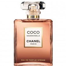 "Парфюмерная вода Chanel ""Coco Mademoiselle Intens"", 100 ml"