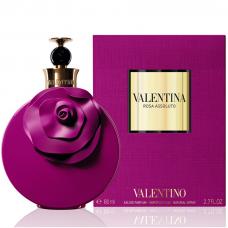 "Парфюмерная вода Valentino ""Valentina Rosa Assoluto"", 80 ml"