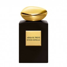"Парфюмерная вода Giorgio Armani ""Myrrhe Impériale"", 100 ml (тестер)"