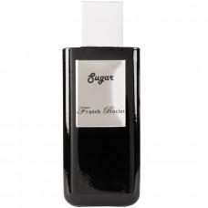 """Парфюмерная вода Franck Boclet """"Sugar"""", 100 ml (Luxe)"""