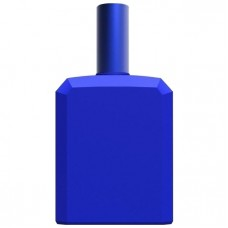 """Парфюмерная вода Histoires de Parfums """"This Is Not A Blue Bottle"""", 100 ml (тестер)"""