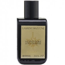"Духи Laurent Mazzone ""Veleno Doré"", 100 ml (тестер)"