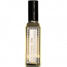 "Парфюмерная вода Histoires de Parfums ""Veni"", 100 ml (тестер)"