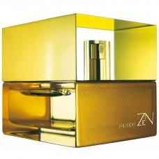 """Парфюмерная вода Shiseido """"Zen for women"""", 50 ml (тестер)"""