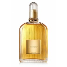 "Туалетная вода Tom Ford ""Tom Ford for Men"", 100 ml"