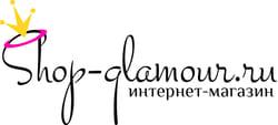 Shop-Glamour.ru - качественная парфюмерия по низким ценам