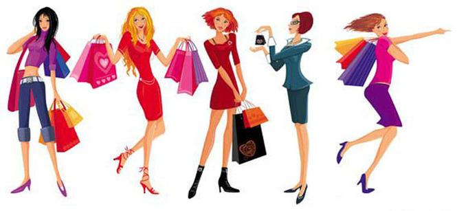 Женская парфюмерия недорого